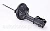 Амортизатор передний левый газомаслянный KYB Hyundai Matrix FC (01-10) 333367