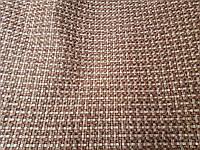Рогожка 051-4 обивочная ткань для мебели