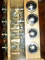 Набор для специй Stenson MS-0376, фото 1