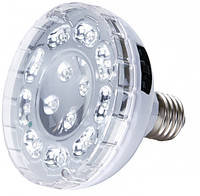 Светильник светодиодный Lemanso LMB18 LED Базука E27 19LED 6500K
