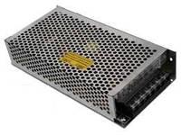 Блок питания Lemanso для светодиодной ленты 60W 12V IP20