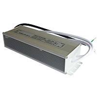 Блок питания С.Т. 100W 12V IP67
