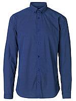 Мужская стильная рубашка Floyd от Solid в размере L