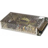 Блок питания Feron LB009 200W 12V