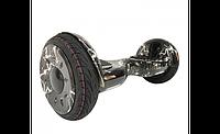 Smart Balance GALANT PRO 10 дюймов(внедорожник)