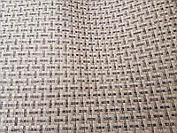 Рогожка 051-6 обивочная ткань для мебели