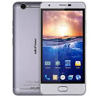 UleFone U008 Pro MT6737 Gray