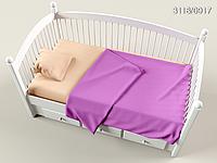 Детский комплект 3118(0917)д