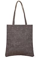 Женская сумочка 916 grey