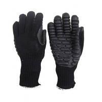"""Перчатки """"ATTHIS"""" для защиты от вибрации"""