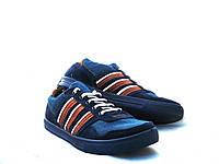 Туфли мужские спортивные и качественные