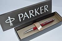 Подарочная ручка Ручка Vector