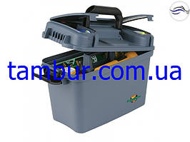 Ящик Flambeau для рыбалки (38,4х20х24,8см)