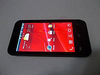 Мобильный телефон Prestigio PAP4020 №2450