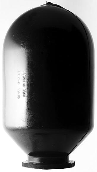"""Мембрана SEFA 12-18 л (горловина 45/65 мм) - Интернет-магазин """"ТермоХаус"""" - котлы отопления, энергосберегающее оборудование и техника. в Славутиче"""