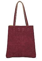 Женская сумочка 916 red