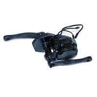 Электро вело набор MID 250W 36V, фото 1