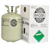Фреон Refrigerant R-406a