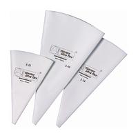 Мешок кондитерский тканевый с пропиткой 3 л (3-35)