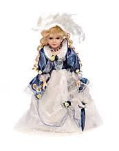 Різні ляльки