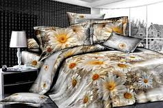 Ткань для постельного белья Полисатин 160 SP160-27 (60м)