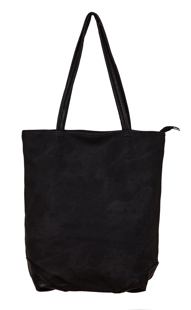 Женская сумочка 633 black