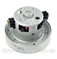 Двигатель для пылесоса Samsung VCM-M10GU оригинал