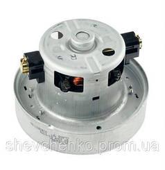 Двигатель для пылесоса Samsung 2000Вт аналог VCM-M10GU