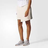 Женская юбка Adidas Originals BH (Артикул: CF1171)