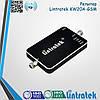 Репитер Lintratek KW20A-GSM