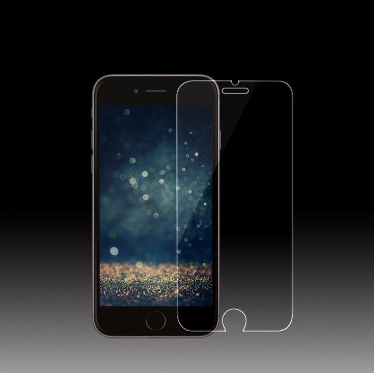 Защитное стекло для iPhone 6 6S