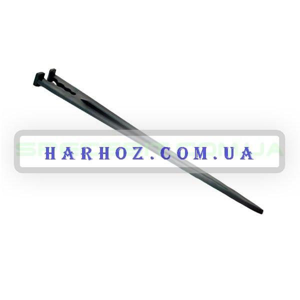 Спица для шланга 4 мм Presto (Престо)