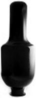 Мембрана SEFA 100-150 л (горловина 80/110 мм (проходная)