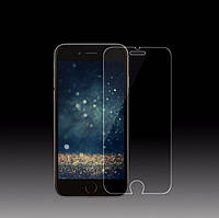 Защитное стекло для iPhone 6 Plus/6S Plus, фото 1
