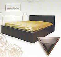 Кровать Грация 160, фото 1