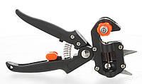 Ножницы секатор Прививочный Professional Grafting tool Секатор для прививки садово-ягодных культур высокого качества