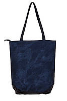 Женская сумочка 633 blue