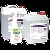 Фамідез® Очищувач скла - 0,5 л піногенератор