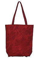 Женская сумочка 633 red