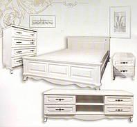 Кровать Гармония 160, фото 1