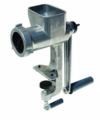 М'ясорубка «Мотор Січ 1МА-С» (алюмінієва)