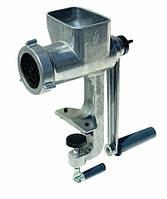 Мясорубка «Мотор Сич 1МА-С» (алюминиевая)