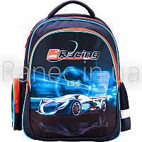 Рюкзак школьный 512 Racing night