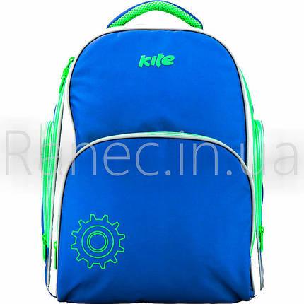 e7e8b00e0775 Школьный рюкзак Be Bright K17-705S-2 по 950 грн. купить у