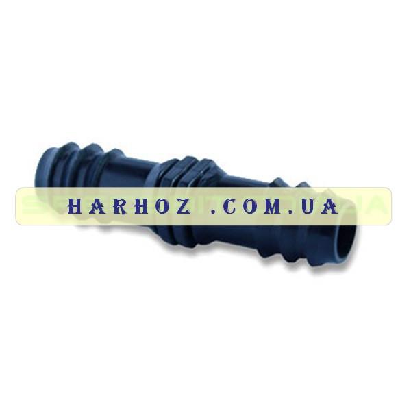 Соединение ремонтное Presto № SC 0116 (Престо) для многолетней трубки