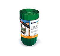 Балконное ограждение Cellfast зеленый
