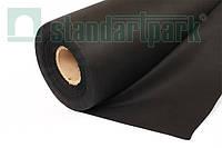 Агроволокно 50г/м2 (1,6м * 100м) чорне