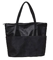 Женская сумочка 635 black
