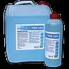 Фамідез®  ТDO 105 - Концентрований нейтральний мийний засіб 1,0 л
