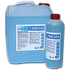 Фамідез®  ТDO 105 - Концентрований нейтральний мийний засіб 10,0 л